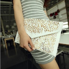 Women S Fashion 2015New Bag Leather Bag S Clutch Party Bag Package