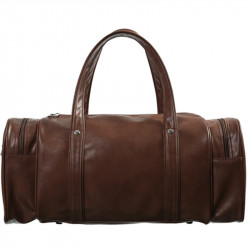 Bucket Waterproof Travel Duffel Handbag Wear Resistant Sports Yoga Storage Gym Bag