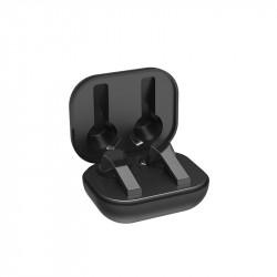 Bakeey VYN508 TWS bluetooth 5.0 Earphone HiFi Stereo HD Calls Wireless Headphone for iPhone Xiaomi Huawei