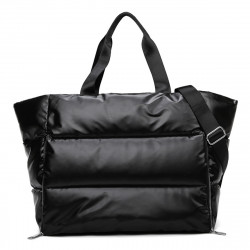 42x23x31cm Nylon Wet Dry Separation Sport Gym Yoga Bag Travel Shoulder Bag Fitness Handbag