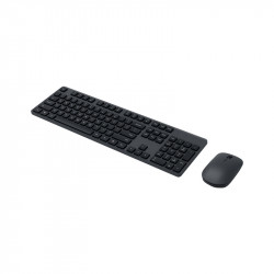 Xiaomi Wireless Keyboard & Mouse Set 104 keys Keyboard 2.4 GHz USB Receiver Mouse for Windows 10