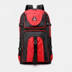 Men Waterproof Large Capacity Sports Travel Waterproof Hiking Backpack