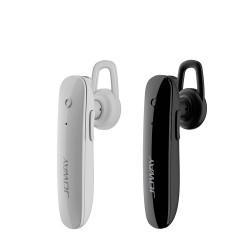 JOWAY H-58 Mini Single bluetooth Wireless Business Earphone Headphone Bluit-in Mic
