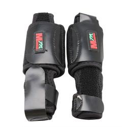 1 Pair Mumian I01 Adjustable Splint Thumb Corrector Thumb Eversion Bet Sports Fitness Protective Gear