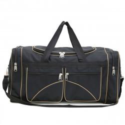 30inch Sports Gym Handbag Fitness Yoga Bag Waterproof Sports Travel Running Shoulder Bag