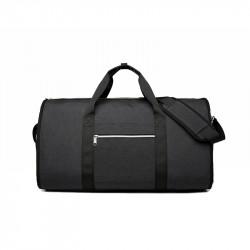 Suit Luggage Bag Clothes Suitcase Bag Sports Travel Stogage Handbag Fitness Yoga Bag