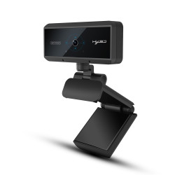 Bakeey USB 1080P HD Webcam Video Calling Stand Camera With Mic For PC Laptop Meeting Live