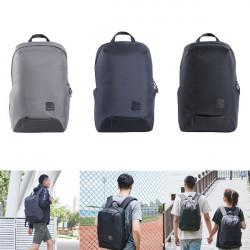 Original Xiaomi 23L Backpack Level 4 Waterproof 15.6inch Laptop Bag Cooling Decompression Rucksack Outdoor Travel