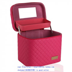 Cosmetic Bag Makeup Bag Travel Organizer Case Beauty Make Up