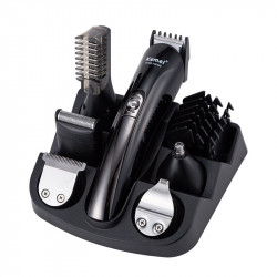 Clipper Barber Hair Trimmer Electric Clipper Razor Shaver